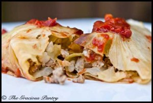 clean-eating-cabbage-rolls-
