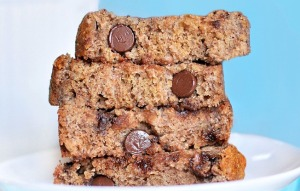 polka-dot-banana-bread_thumb
